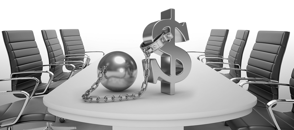 It's Time to Unshackle SMBs in their Quest for Financial Talent
